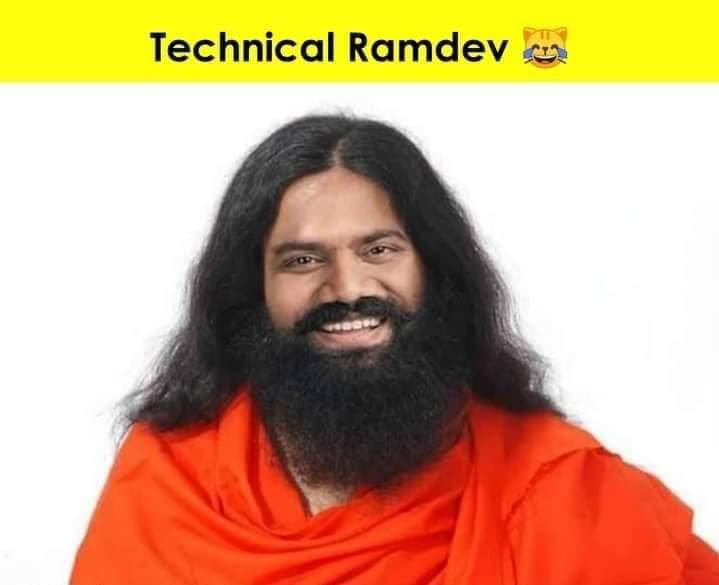 @TechnicalGuruji bhaiya dil pe mt lijyega... bs thora sa masti apke sath 🙏😁😁  love u bhaiya😘 #technicalguruji #TGFamily #OnePlus8T5G #YahanSabSameHai #technicalguruji