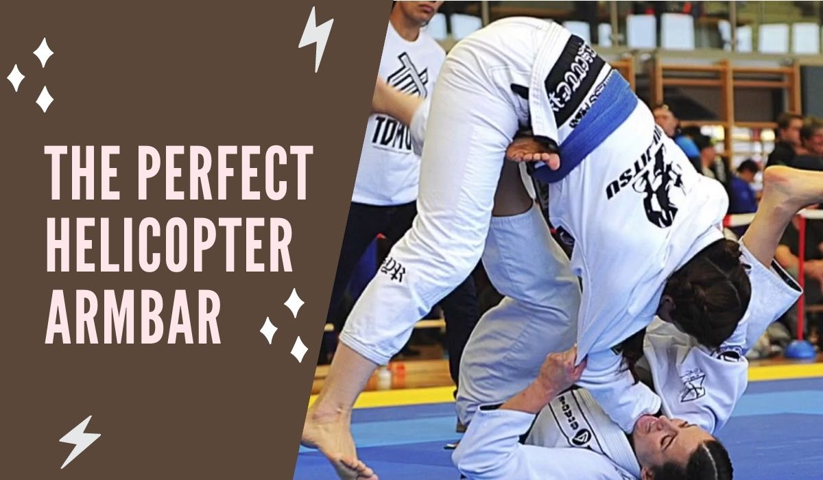 How to do the perfect helicopter armbar https://t.co/Htds9H20hd #BJJ #jiujitsu #martialarts #brazilianjiujitsu #bjjlifestyle #kimono #bjjwear #gifts #bjjgi #bjjgirls #bjjlife #bjjkids #bjjstyle #bjjfamily #bjjproblems #bjjwomen #bjjblackbelt #bjjmotivation #jiujitsulifestyle https://t.co/whQj16MVBb