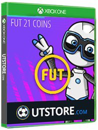 ❗️PRICE REDUCTION❗️  ▪️£25 per 100K on PS4 ▪️£30 per 100K on XB1  Get your orders in & use code FUTS in checkout for 6% off. #GetWinning #FUT21 #FIFA21 #Coins https://t.co/DqNXp7MZqF