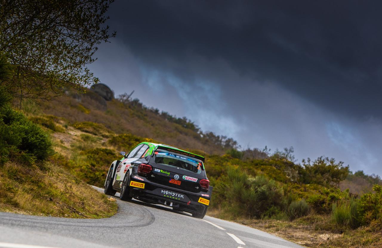ERC: Rally Fafe Montelongo [2-4 Octubre] - Página 3 EjZ8rbLXsAEp8Oy?format=jpg&name=large