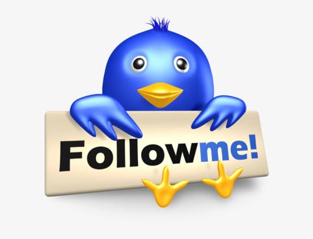 Please Follow me  @oyebaddest_DLB IFB ASAP, Try me