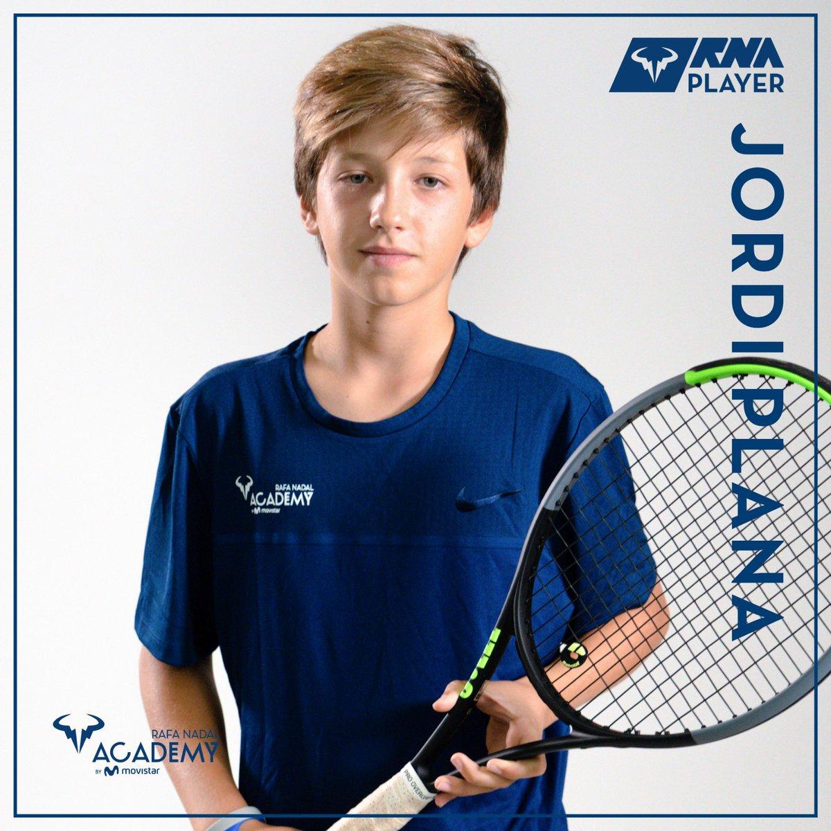 Media Tweets By Rafa Nadal Academy By Movistar Rnadalacademy Twitter