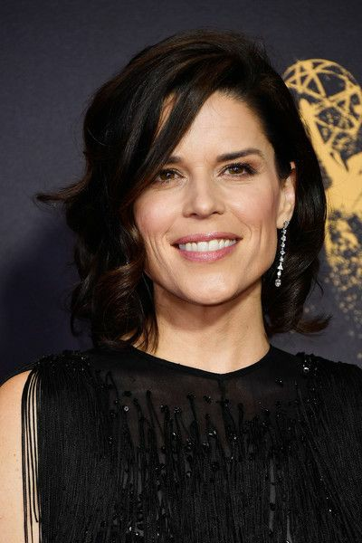 Happy Birthday  film television actress  Neve Campbell