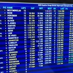 Image for the Tweet beginning: P4 in supersport for @RobHartog