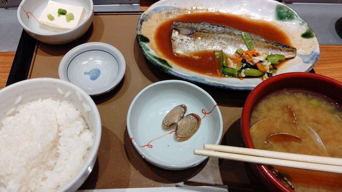 晩 御飯 魚 今日 の 【超簡単】今日の夕飯メニュー人気ランキング30選|夕食おかずレシピの和食から洋食まで!決まらないあなたへ!