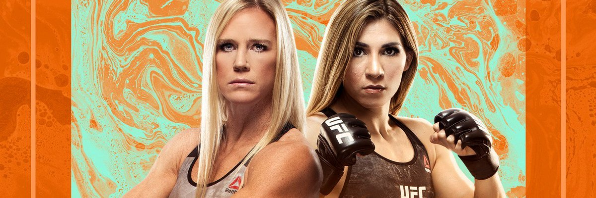 #UFCFightIsland4 : Holm vs. Aldana Picks:  Holm |DEC| De Castro |TKO| de Randamie |DEC| Phillips |DEC| Todorović  |DEC| Condit |DEC| Jourdain |TKO| Imavov |TKO| Lookboonmee |DEC| Kenney |DEC|🌟 Vendramini |DEC|  #UFC #MMAbets #ufcpicks #ufcbets #UFCFightPredictions #InAbuDhabi https://t.co/VPJCGgKViI
