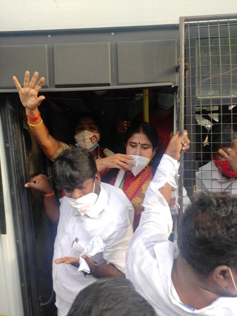 #justiceformanishavalimiki #RahulGandhi #INC Condemn Modi Condemn Yogi campaign