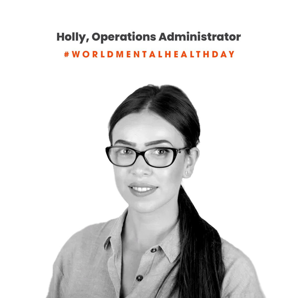 For the fourth of our #worldmentalhealthday chats with the Playground Games team we have Holly. Remember to take a moment to reflect and ask yourself, as well as others, how are we doing. https://t.co/oK99MeeAzk