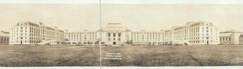 Happy 175th birthday to the prestigious @NavalAcademy! As Chairman of the Board of Visitors, I see first-hand the caliber of men and women prepared to serve our nation thanks to the Academy. Looking forward to the next 175 years.