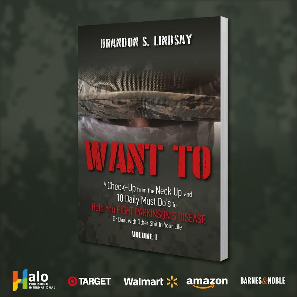 @SHAQ @TheGeneralAuto @NAACP @BlackEntrepDay @TheSharkDaymond Shaq I Hope my book gives you Hope! Oooorah!