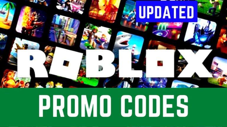 New Roblox Promo Code October 2020 Roblox Promo Codes October 2020 Promocoderoblox Twitter