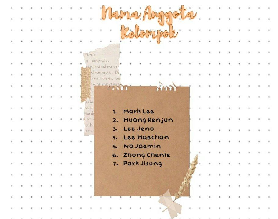 Thread By Mochilatto Cara Membuat Template Ppt Sendiri Yang Cantip Estetik Dan Simple Menggunakan