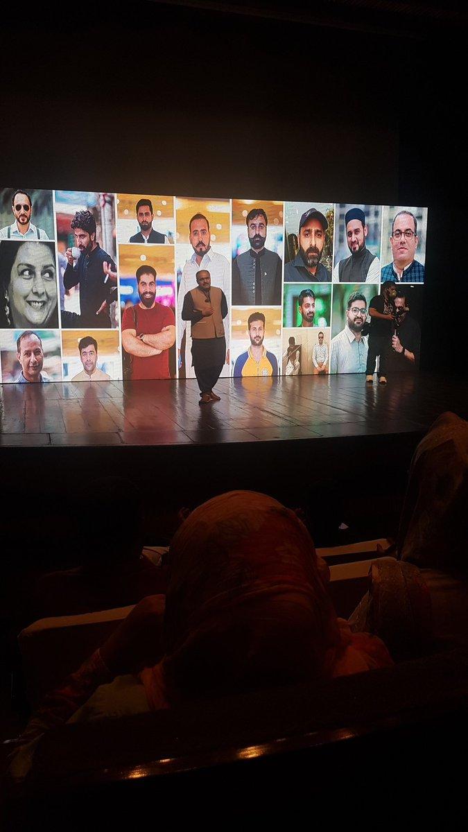 Lalika talking about Shami case @94NS_ #DigitalMediaAssociation https://t.co/yuZXt7WmUs