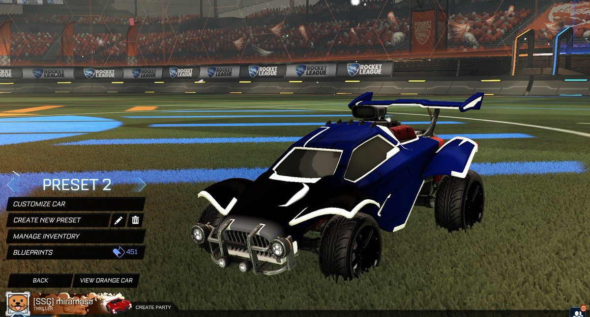 💟GIVEAWAY ALL PLATFORMS 💟  bc I got my masters and you guys supported me all the way through, its time to give something back : D!!  ✨TITANIUM WHITE OCTANE ✨TITANIUM WHITE MAINFRAME ✨BLACK DIECI WHEELS  ✅RETWEET + LIKE + FOLLOW  ‼️ WINNER DRAWN OCT 17TH 5 PM CEST ‼️ https://t.co/DqzK6gudbK