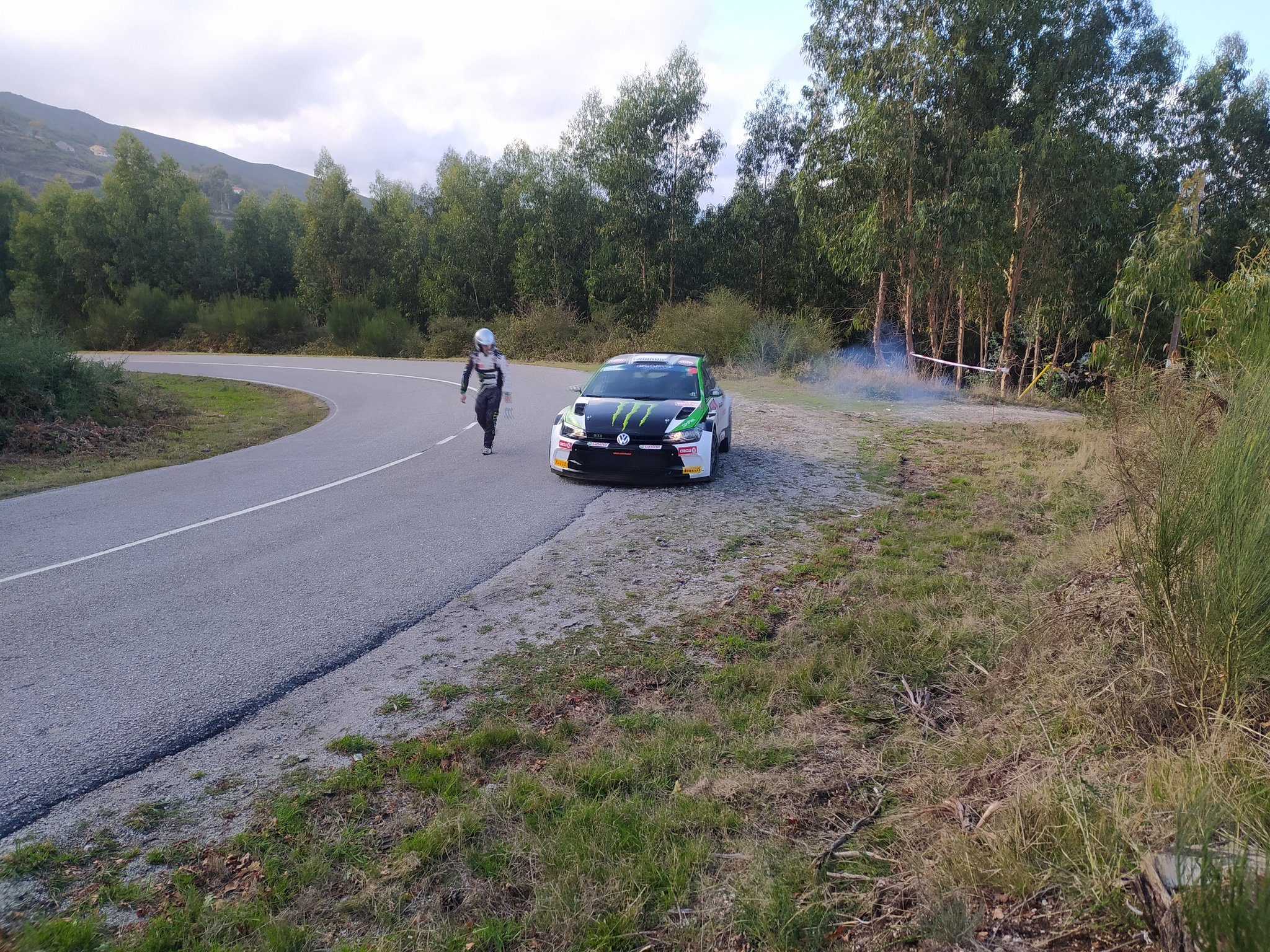 ERC: Rally Fafe Montelongo [2-4 Octubre] - Página 3 EjarHmWWsAQwUbf?format=jpg&name=large