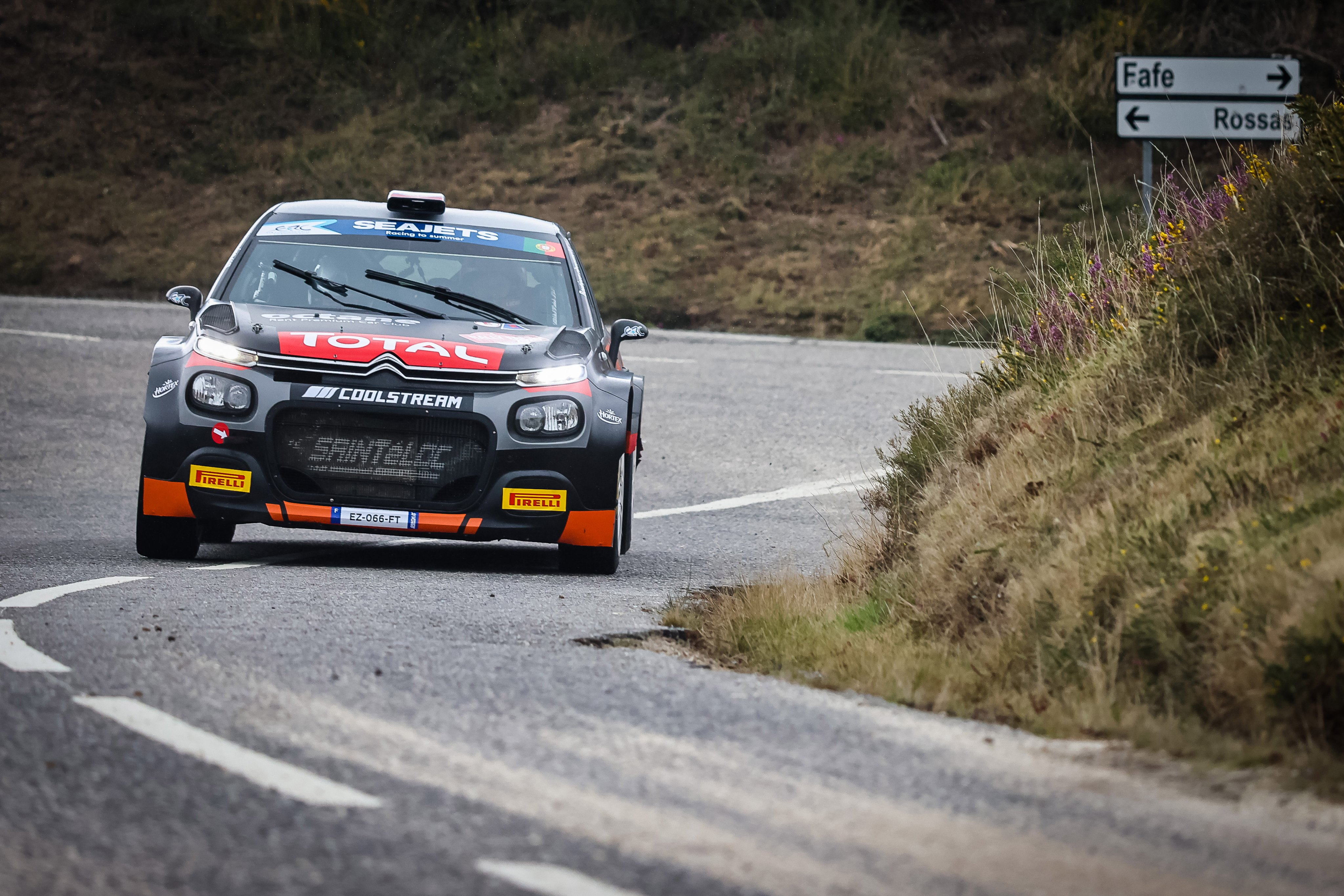 ERC: Rally Fafe Montelongo [2-4 Octubre] - Página 3 EjazYMlX0AI-AGW?format=jpg&name=4096x4096