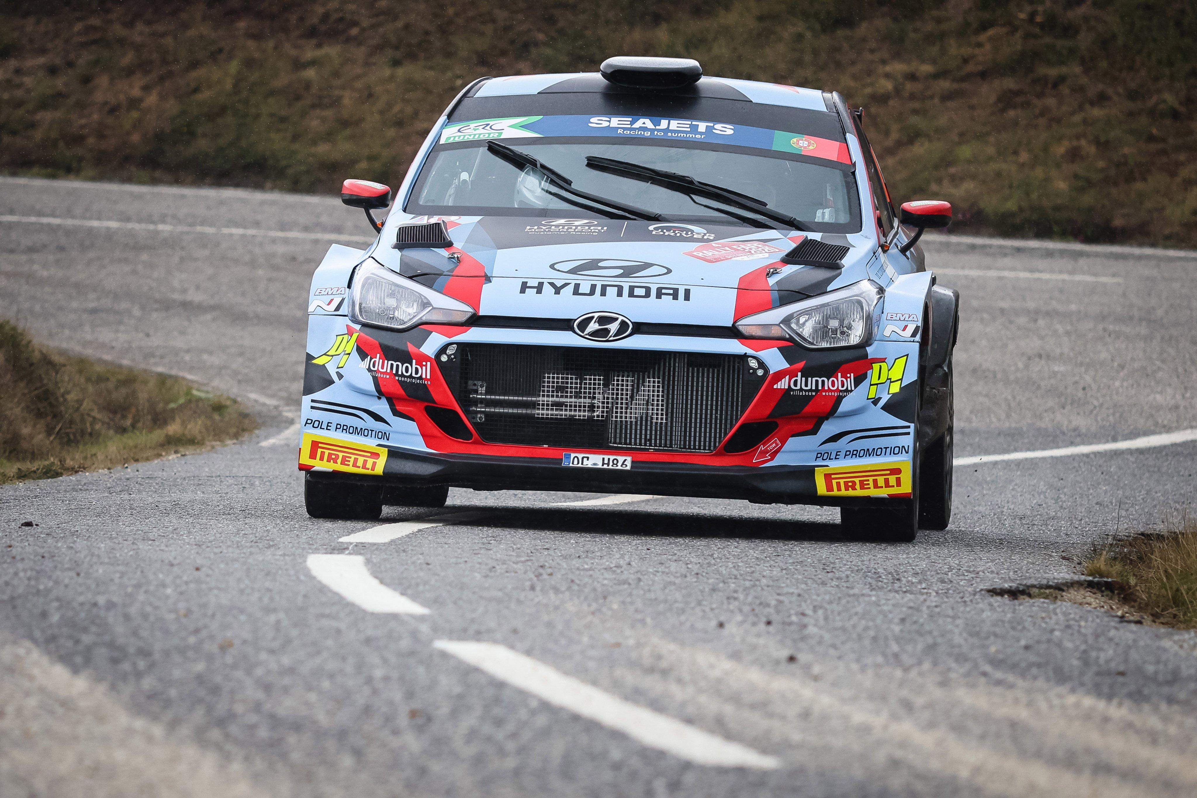 ERC: Rally Fafe Montelongo [2-4 Octubre] - Página 3 EjazfQ_XsAAxsjj?format=jpg&name=4096x4096