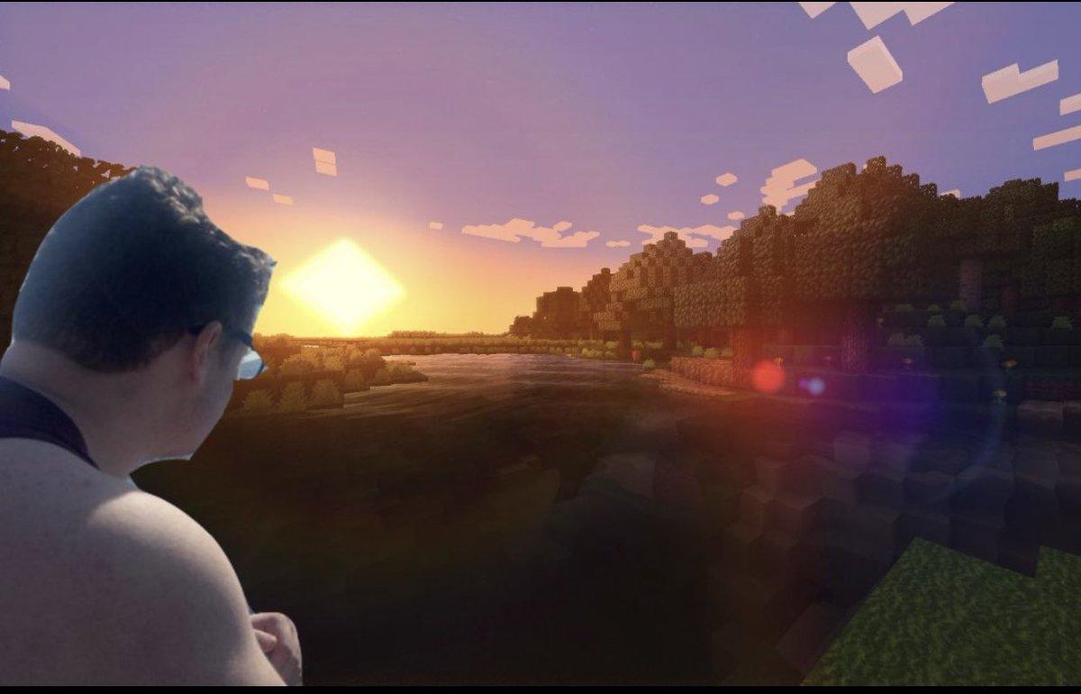 Minecraft Cave update - TwiTre - Today ...