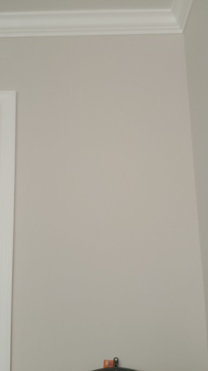 Today, BS stands for Blank Space.   #wall #blank #space #TaylorSwift #blankspace #pared #DontBuildTheWallDesignIt #interiordesign https://t.co/E4DaQLSuAy
