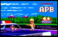Jeux Amstrad en ligne - Page 4 EjcEjRhX0AAds2p?format=png