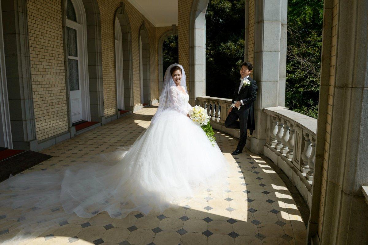 ♥️1️⃣1️⃣1️⃣1️⃣🎉今日は結婚して1,111日目。わ〜い。Today marks 1,111 days of our marriage.@YuriKurashima #marriage#結婚生活#結婚#yurikurashima#倉島侑里
