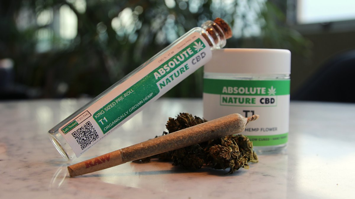 Awesome #CBD sustainable packaging and design! #marketing #digitalart  For more on CBD packaging and printing checkout our customer success story using @ColordyneTech #PoweredbyMemjet printing solution https://t.co/ndFmebAvsk