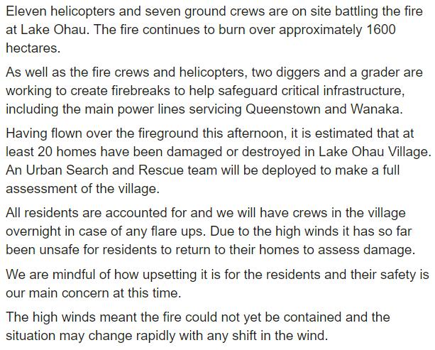 Fire and Emergency New Zealand (@FireEmergencyNZ) | Twitter
