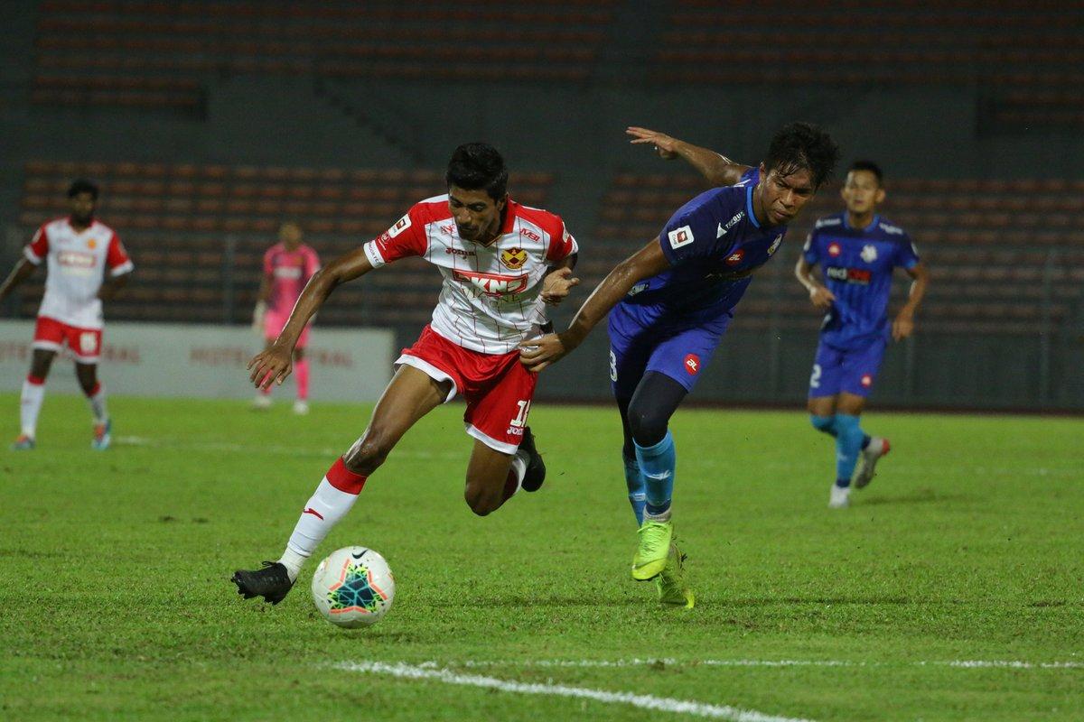 Berita Bola Selangor (@FansSelangor) | Twitter