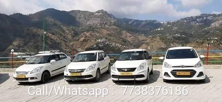 Delhi to #Dehradun/#Rishikesh Taxi Rs.3500** Delhi to #Haridwar-Rs. 3200** Delhi to #Almora-Rs. 5500** Delhi to #Haldwani-Rs. 4000** Delhi to #Kotdwar-Rs.4000** Call/WhatsApp: 7738376186  https://t.co/1shpidMomX https://t.co/iZMxK0fNgv https://t.co/eRDGpm6AxL