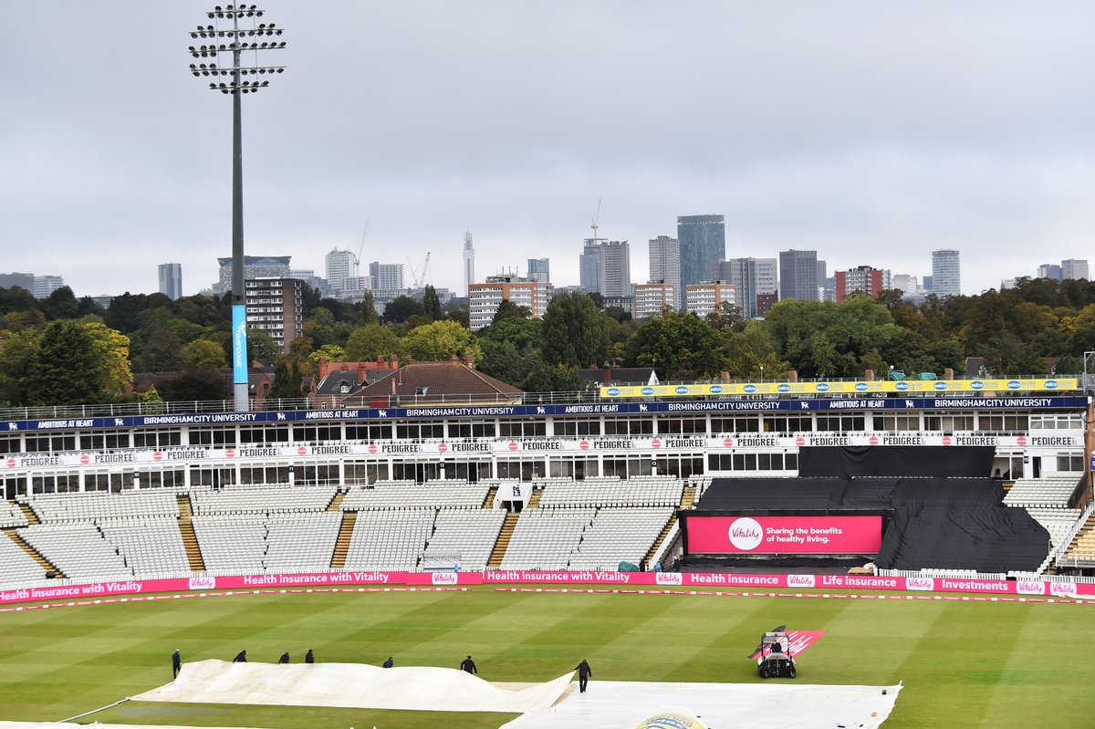 Its brightening up! 👀 🏅 A full day of play would mean an Overall and #Blast20 MVP by the end of today... 👉 bit.ly/FinalsDayPrevi… #FinalsDay