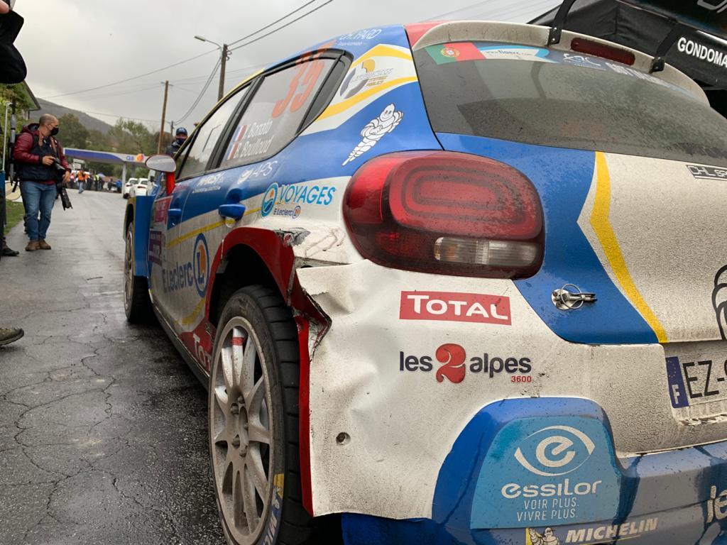 ERC: Rally Fafe Montelongo [2-4 Octubre] - Página 5 Ejf-vx6XkAIXS3P?format=jpg&name=medium
