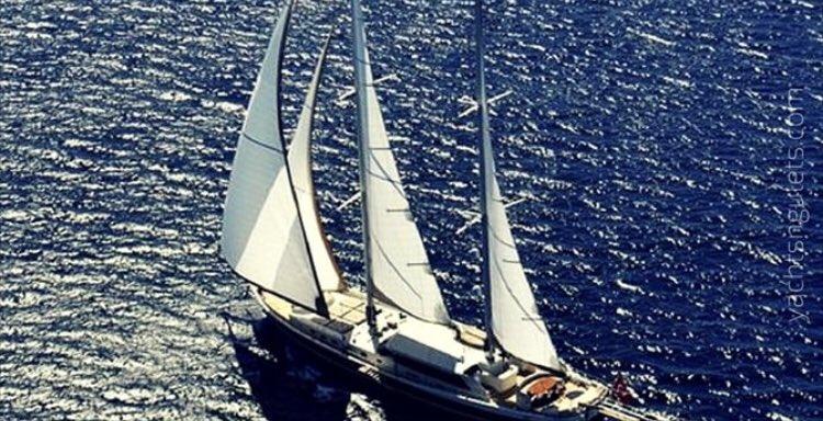 How To Book a Private Blue Cruise Holiday https://t.co/X6q3Lj858c  #yachtcharter #turkey #mediterraneansea #bluecruise #bluevoyage #yachts #boats #gulet #guletcruising #bluetours #luxury #travel #sun #summer #luxurylife https://t.co/5AWrxRbfiM
