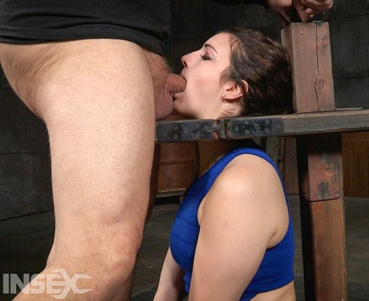 Slut Mona Wales Is Face Fucked By Hot Tempered Stud