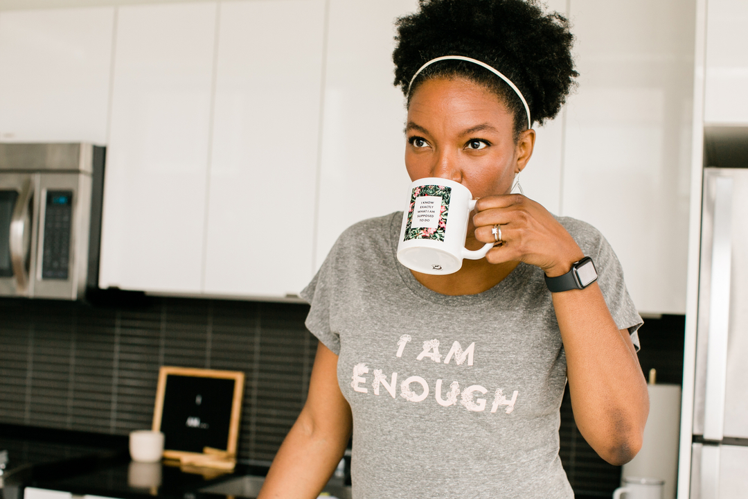 I face my future peacefully and calmly because I know I am enough. - Louise Hay  YOU ARE ENOUGH.  Enough said.   @pegcitylovely  #yaybrandco .....#theeverydayproject #livethelittlethings #mantra #darlingdaily #theeverygirl #chooselovely #livefullyalive #homedecor #homegoods #hom https://t.co/aIEI9ba5Vm