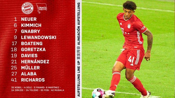 The Bundesliga Thread 20/21  - Page 5 EjfjyO-XcAAs9-5?format=jpg&name=small