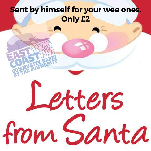 test Twitter Media - Head over to our Facebook page or go to https://t.co/wP4jldZHj6  and find out how #ChristmasIsComing #letterfromSantaa https://t.co/ZmqhsvOeNo