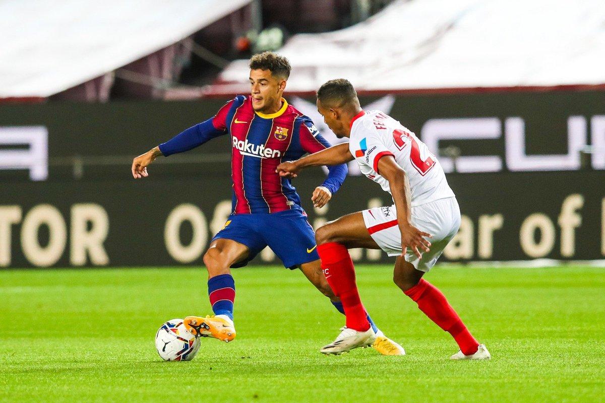 Barca nhận tin không vui về lực lượng trước trận gặp Juventus - ảnh 2.