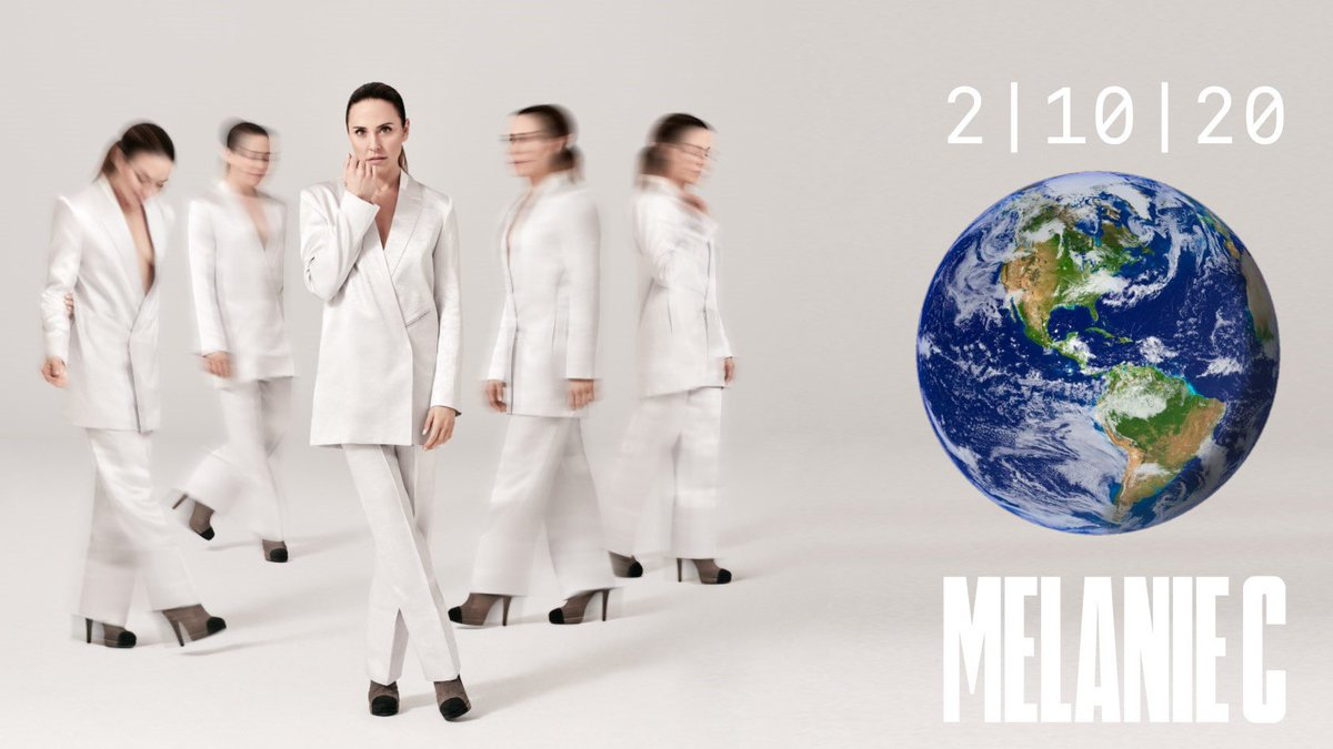 INTERNATIONAL @MelanieCmusic after seeing how close! (1 copy!!) the midweeks are i have decided to take more orders.   Email your Name, Country and the editions you want to melaniecvinyl@gmail.com and i will sort it with you!! Doing another trip tomorrow ✌🏻✌🏻 https://t.co/4roKY31x1G