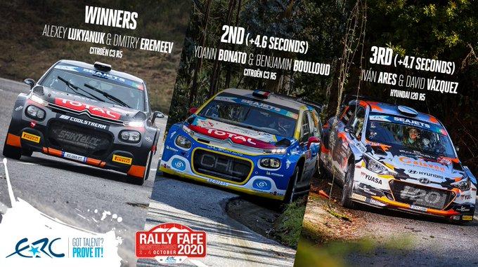 ERC: Rally Fafe Montelongo [2-4 Octubre] - Página 5 EjgEjkEXsAAqP9C?format=jpg&name=small