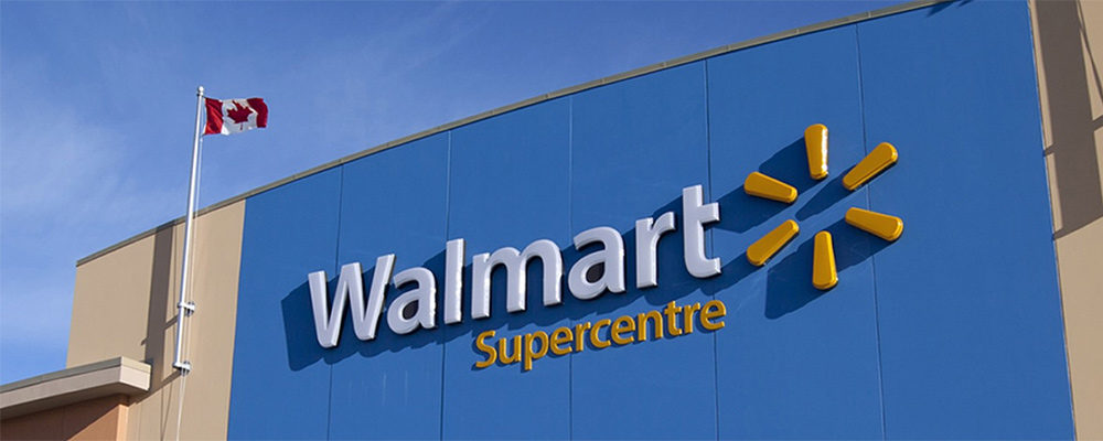Redflagdeals Com On Twitter Walmart Canada Will Stop Price Matching On October 15th Https T Co Ap4gehziwx