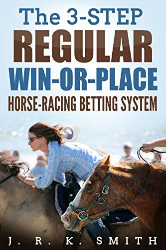 Horse betting system pdf spekulieren mit bitcoins to dollars