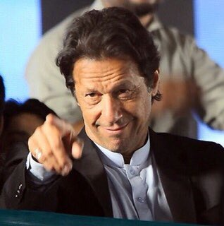 . @ImranKhanPTI Happy Birthday. Wishing you good health & happiness. Prayers for your success in achieving the dream that is Naya Pakistan.  #HappyBirthdayPMIK #HappyBirthdayPMImranKhan https://t.co/EwSC01sdwK