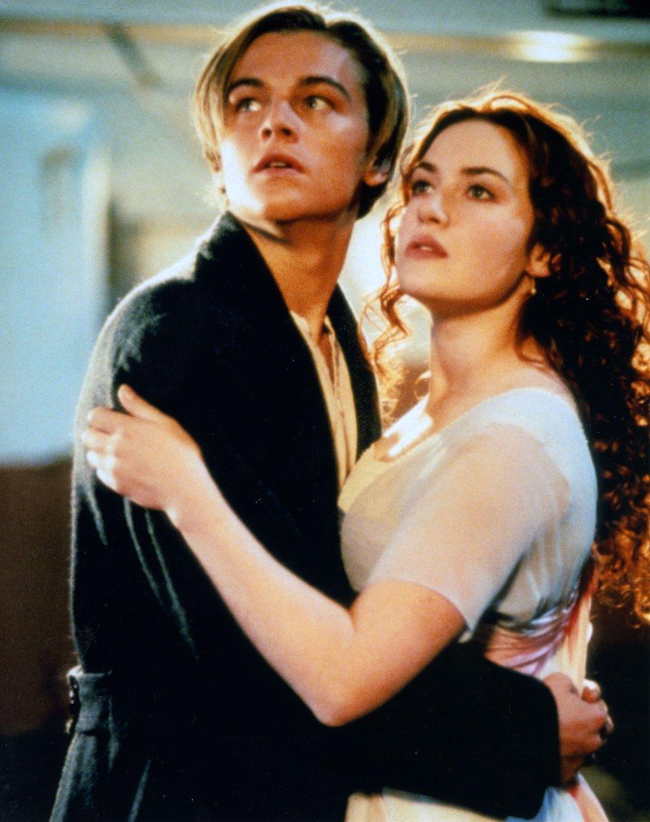 おはようございます。HappyBirthday🎉Kate Winslet!(1975―)23年前の12月に『タイタニック』を映画館で観た。その後彼女は『愛を読むひと』でオスカーを受賞し、結婚を3度。実は以前感心したのは『日蔭のふたり』と言う作品だった。そして私が『タイタニック』を観た映画館さえ今はもうない。