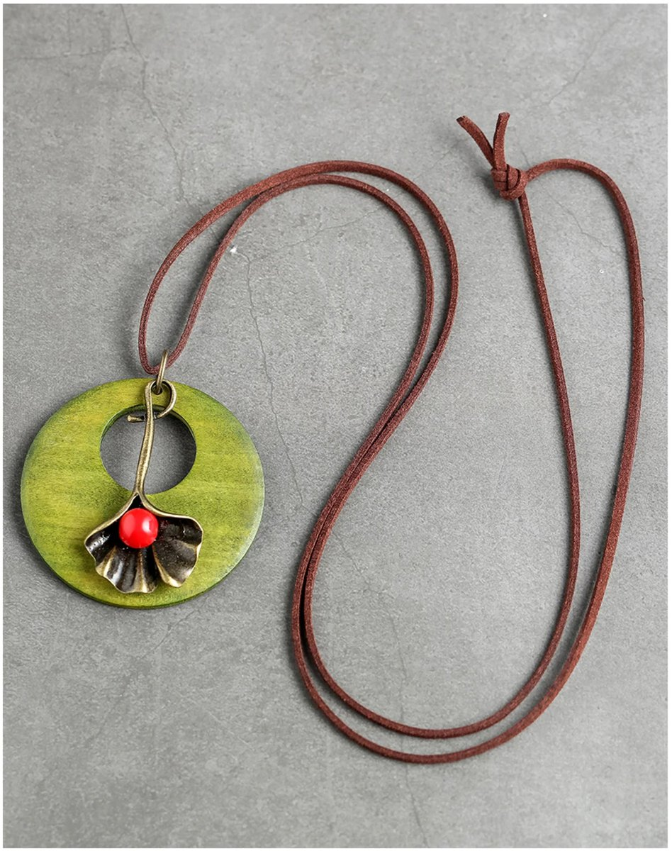 Vintage Wood Necklace / Boho Women Necklaces / 2 in 1 Set Big Pendant and Long Chain Adjustable Rope / Fall Leaf on Wooden Base Autumn Seeds https://t.co/pf4fmfF45P #birthday #christmas #floral #women #woodnecklace #MakeitMeaningfull https://t.co/uUfk0YBhGB