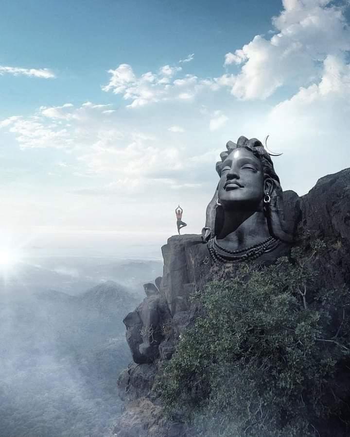 हर हर महादेव🙏 @Kattarhindu10 🕉️बम बम बोले🕉️   Official Page - @kattarhindu10 Kattar Hindu Hashtag #hinduk09 #mahakal🙏🔱🙏 #mahadevhar #mahakalkebhakt #mahakal # #mahakal🙏 #mahakalatattoo #mahadev_ke_pujari #mahadev🙏🙏 #harharmahadevॐ #mahakala #mahakal_bhakt #mahakal_fjaishre https://t.co/cXlyTLZrwy
