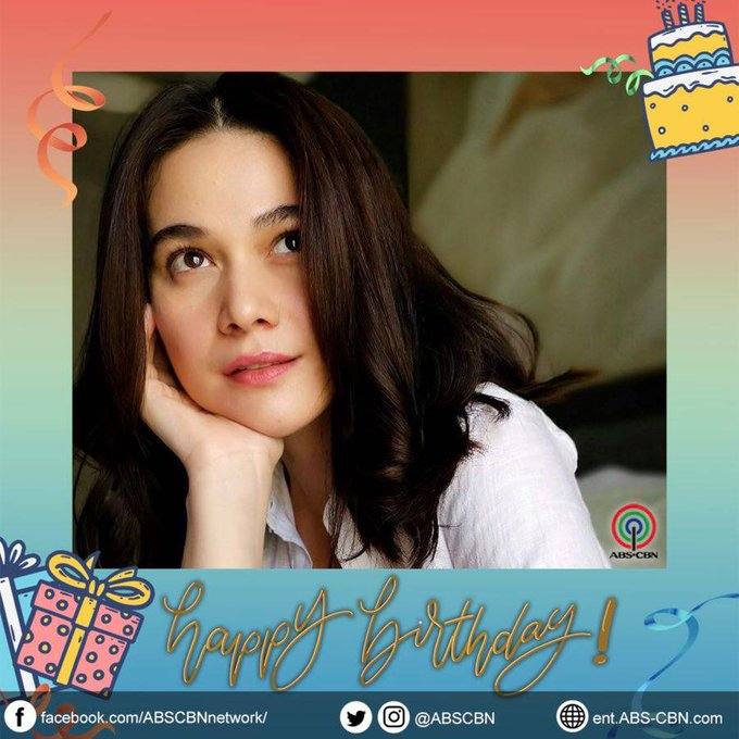 Happy Birthday to our one and only, Bea Alonzo!!!