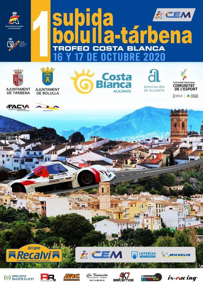 Campeonatos de Montaña Nacionales e Internacionales (FIA European Hillclimb, Berg Cup, BHC, CIVM, CFM...) - Página 37 EjjUf_-WAAA__-m?format=jpg&name=medium
