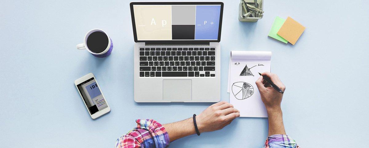 Фриланс разработка ios работа для фрилансера дизайнер