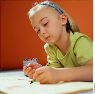 Could your child have a learning disability? - niswc.com/16jJC324971 #SPSParentTips #BuildingTheBestSPS