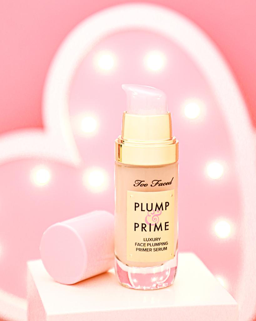 Lights, Camera, Plumping! 🌟 Plump up the volume to look more lifted & feel firmer with this one-stop miracle worker. Shop it here: https://t.co/dqdIZlLcUP #toofaced https://t.co/hZtwqaswy4